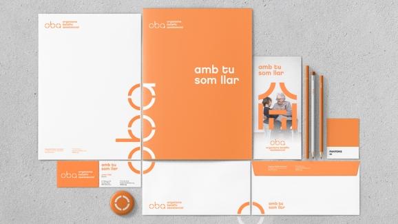 sara-quintana-branding-identity-brand-design-project-big