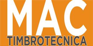 Mac Timbrotecnica